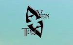 logo_aventuria