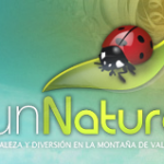 logo_fun_nature