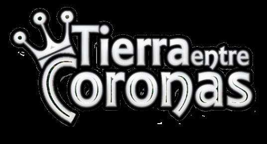 HOTEL EL TOLLO Y TIERRA ENTRE CORONAS